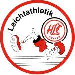 logo-leichtathletik